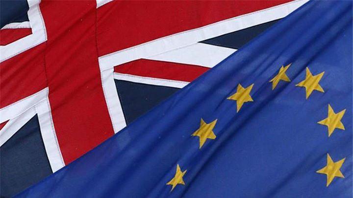futuro de las empresas tras el brexit