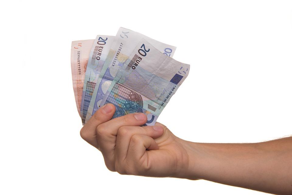 situacion actual cesion y titulizacion de creditos