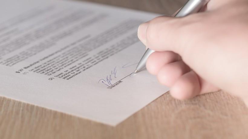 contrato-arrendamiento-local-consecuencias-incumplimiento-duracion-arrendatario