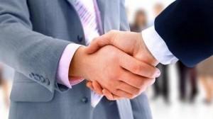 pactos de socios