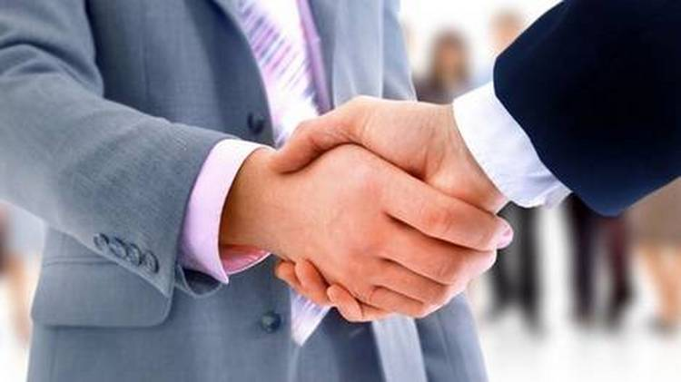 pacto-de-socios
