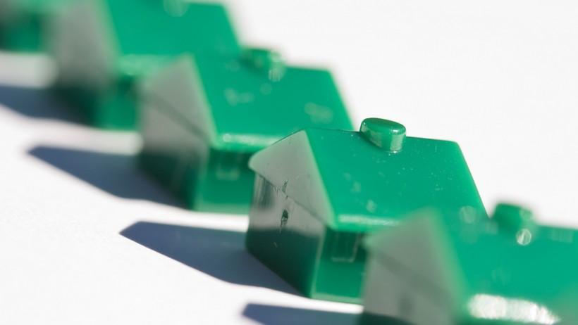 titulizacion-posibles-hipotecas-subprime