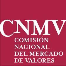 Multas de la CNMV a las entidades financieras Bankinter y Caja Laboral