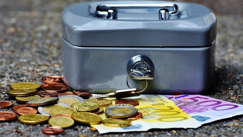 fondo-de-garantia-de-depositos-de-las-entidades-de-credito