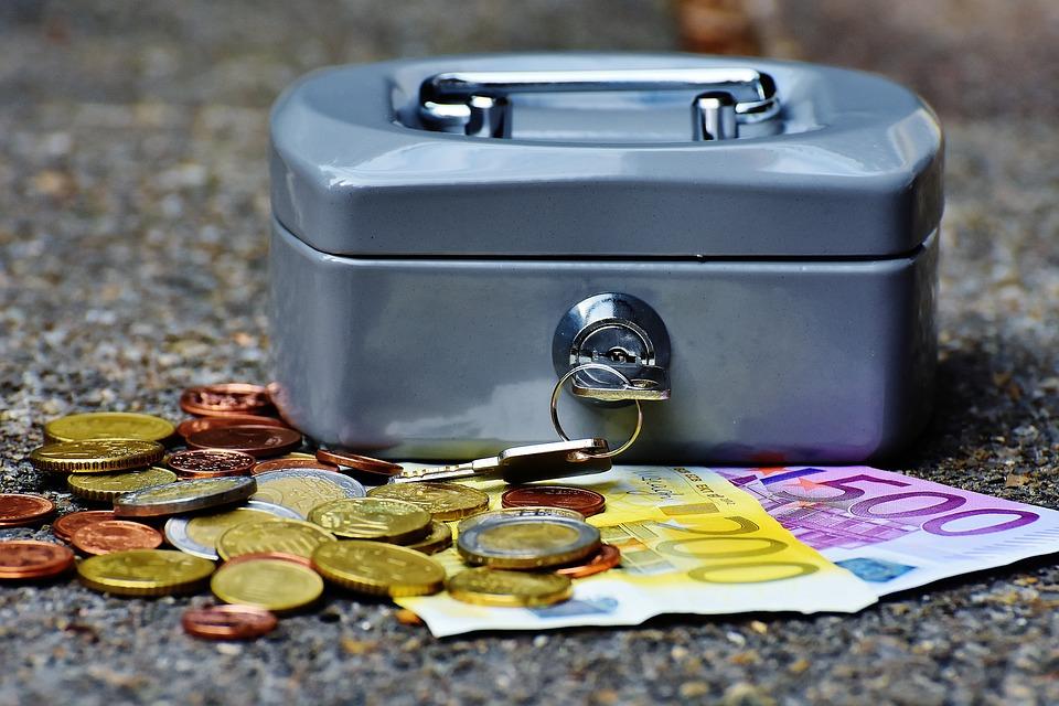 Fondo de Garantia de Depositos de las entidades de credito FGD