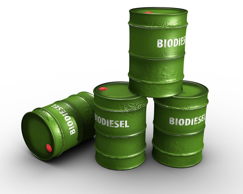 problemas biodiesel union europea antidumping