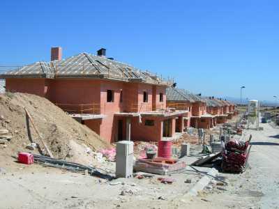 recuperar el dinero entregado a cuenta para construccion viviendas