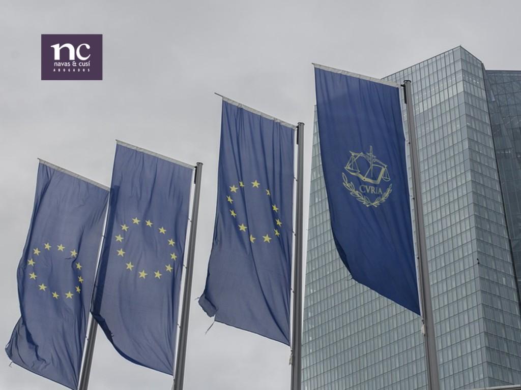 Luxemburgo anula los avales altruistas