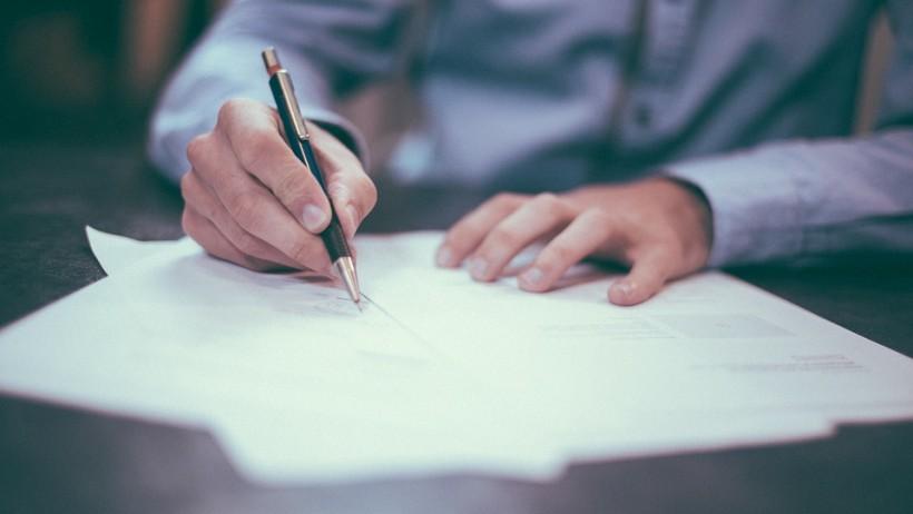 indemnizacion-contratos-de-interinidad