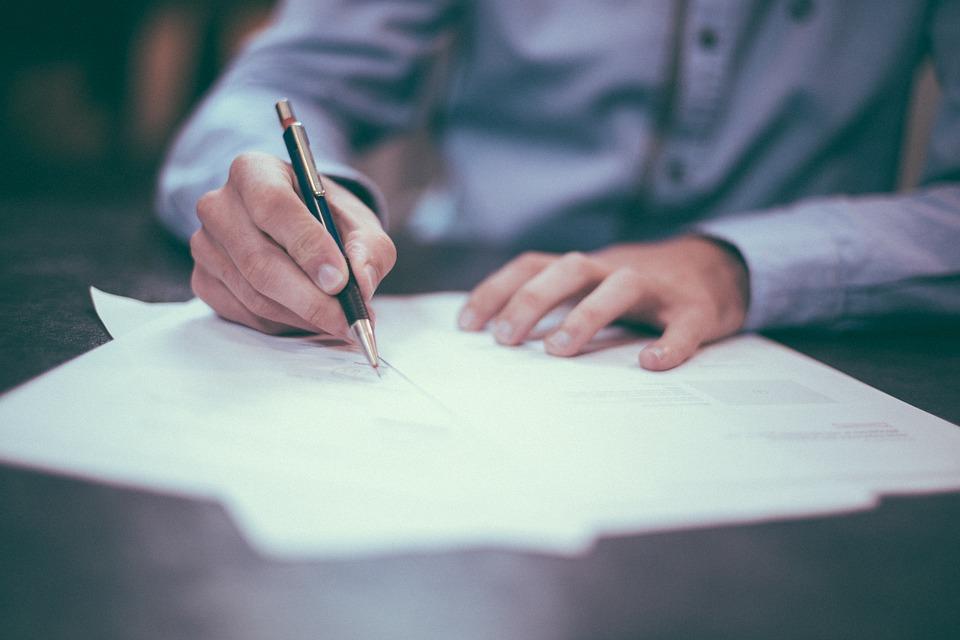 indemnizacion contratos de interinidad