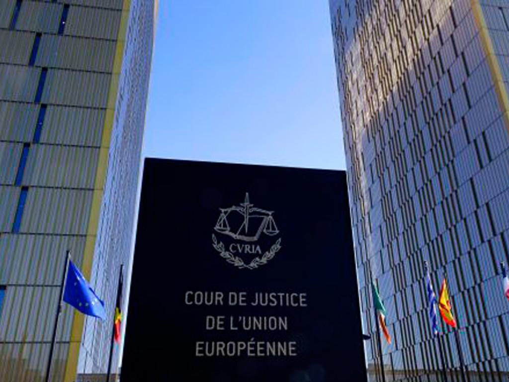 pronunciamiento tribunal europeo que anula avales altruistas