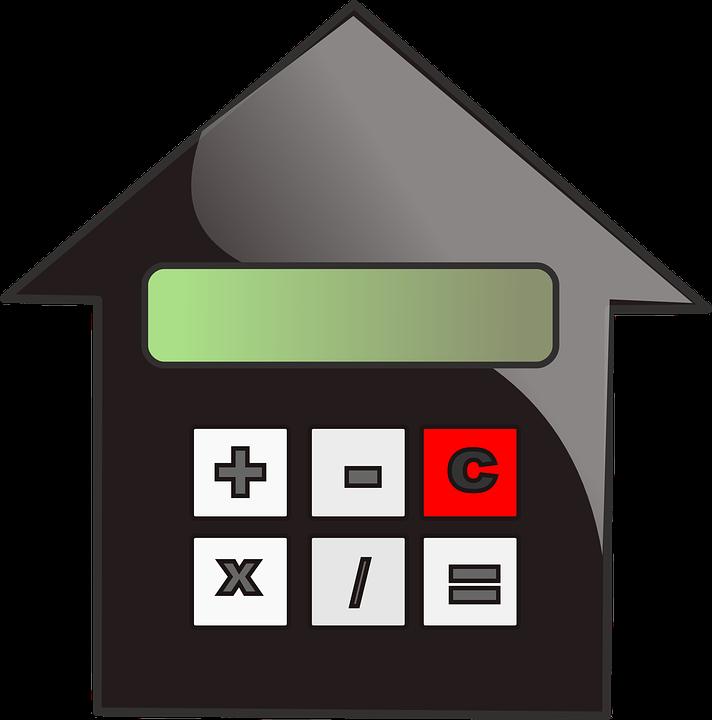Se puede suspender la subasta y ejecución hipotecaria por cláusulas abusivas