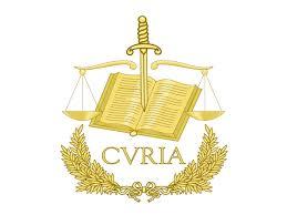 tribunal de justicia union europea tjue