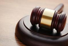 Tribunales españoles amplían el plazo para la reclamación de valores Santander y derivados financieros
