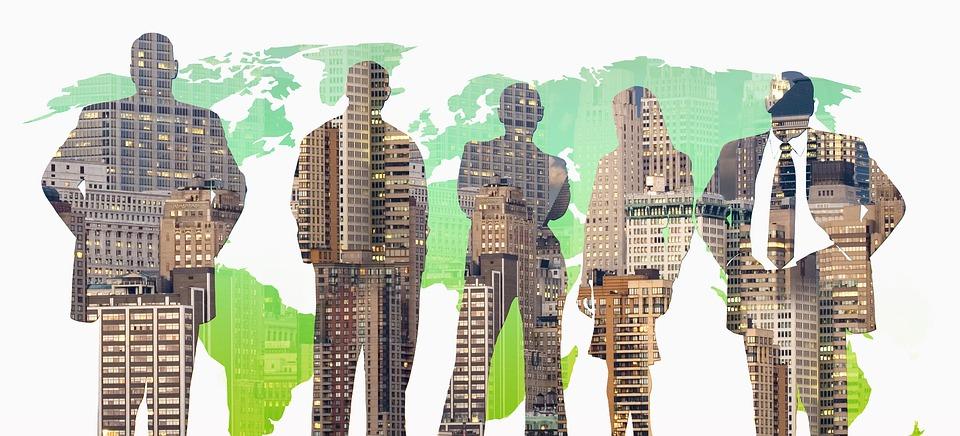 Inbound Expatriate Special Tax Regime