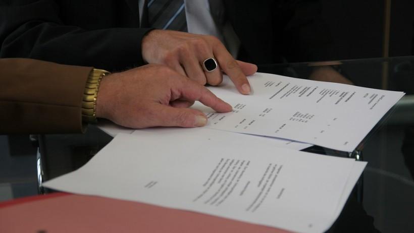 sentencia-tjue-interinos-indemnizacion-finanlizacion-contrato