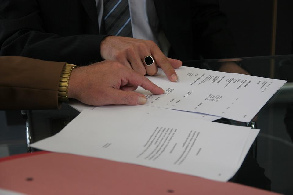sentencia tjue interinos indemnizacion finanlizacion contrato