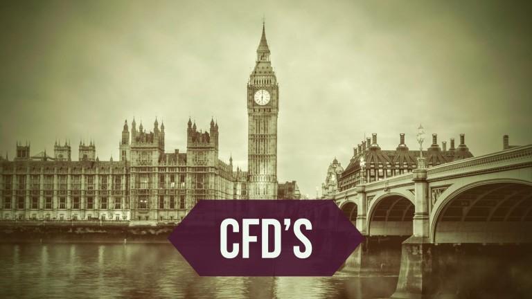 los-cfds-cuestionados-de-nuevo-ahora-en-reino-unido