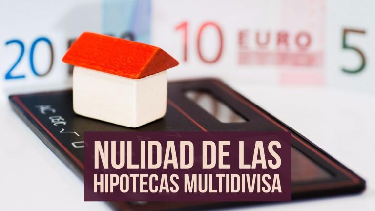 nulidad-hipotecas-multidivisa