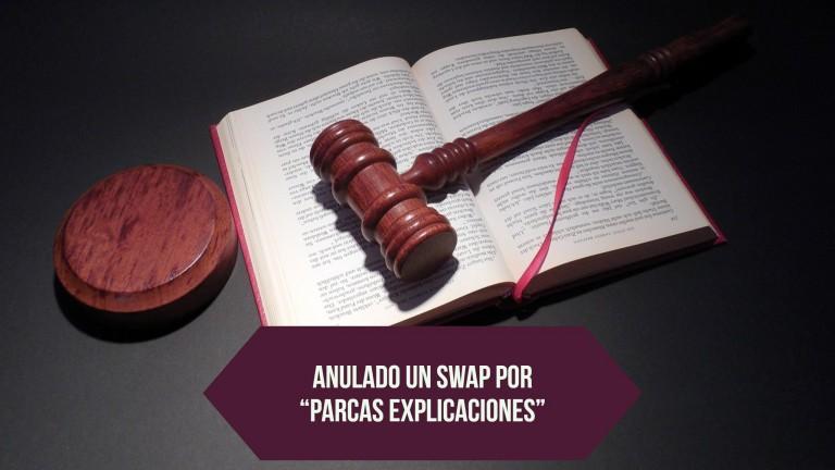 anulado-swap-por-parcas-explicaciones