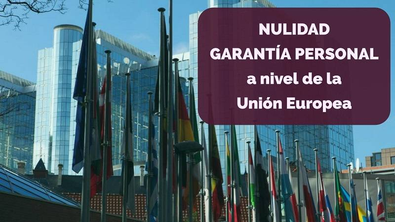 Nulidad-de-garantia-personal-a-nivel-de-la-union-europea