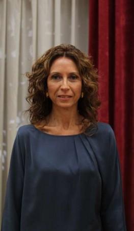 Inés Soriano Pons