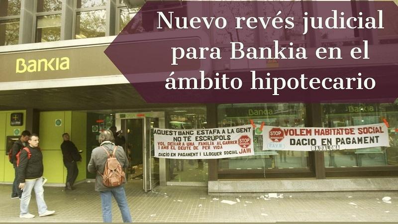 nuevo-revés-judicial-para-Bankia-en-el-ambito-hipotecario