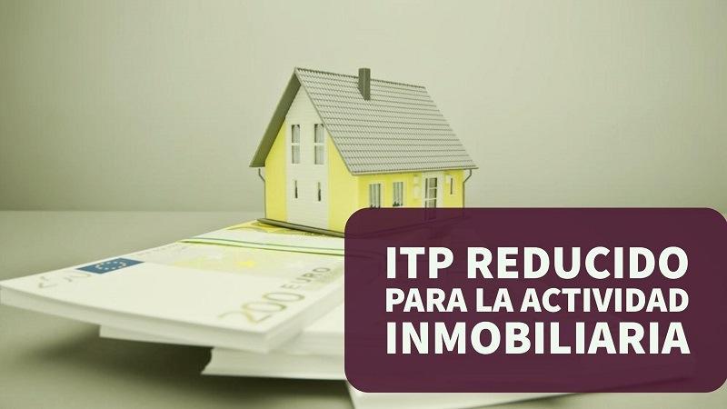 ITP_reducido-para-la-actividad-inmobiliaria