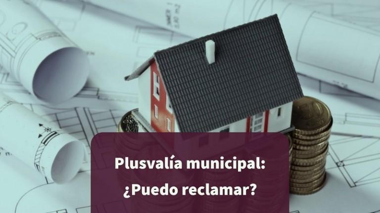 plusvalia-municipal-puedo-reclamar
