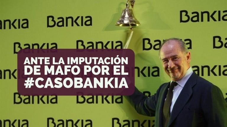 ante-la-imputacion-de-mafo-por-el-caso-bankia