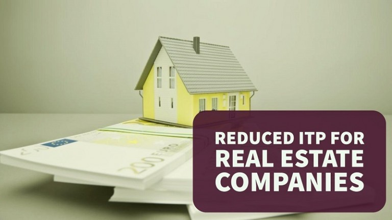reduced-itp-for-real-estate-companies