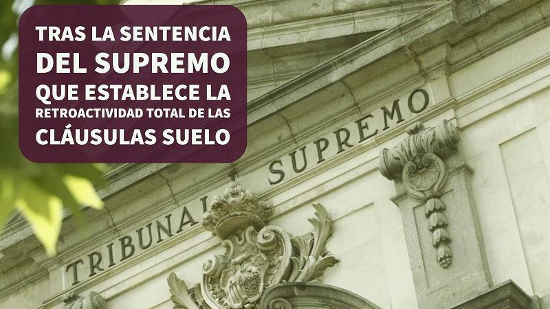 tras-la-sentencia-del-supremo-que-establece-la-retroactividad-total-de-las-clausulas-suelo