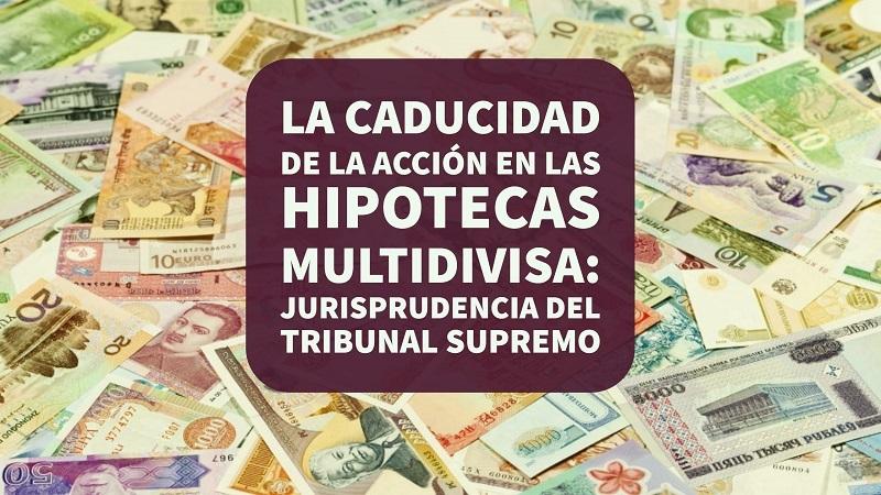 Sentencia Del Tribunal Supremo Sobre Hipotecas ...