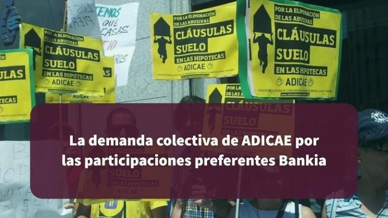 la-demanda-colectiva-de-adicae-por-las-participaciones-preferentes-bankia