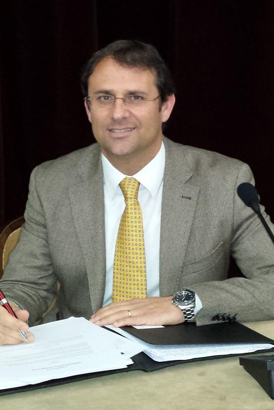 Javier plaza penad s navas cusi abogados for Servicio tecnico fagor burgos