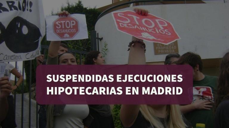 suspendidas-ejecuciones-hipotecarias-en-madrid