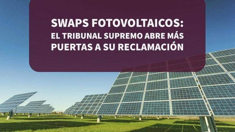 swaps-fotovoltaicos
