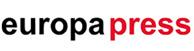 europapress-es1