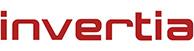invertia-logo