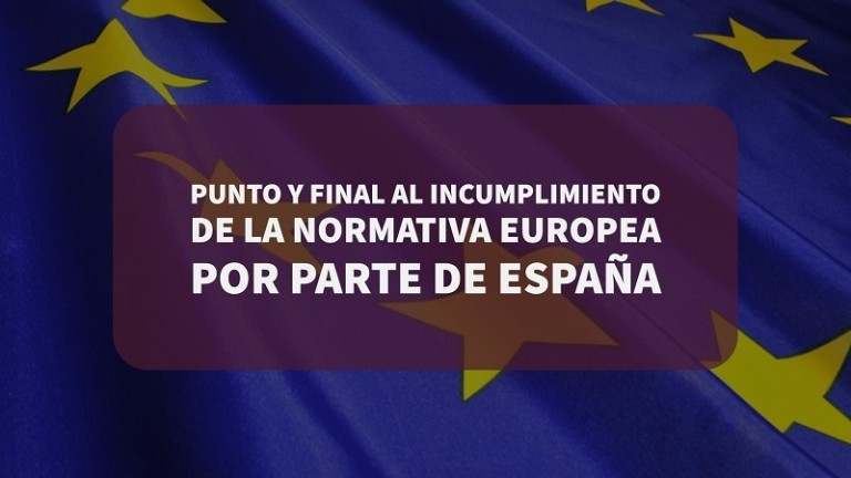 punto-y-final-al-incumplimiento-de-la-normativa-europea-por-parte-de-espana