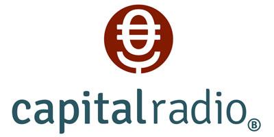 Podcast Conexión Bruselas