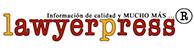 lawyer-press-logo