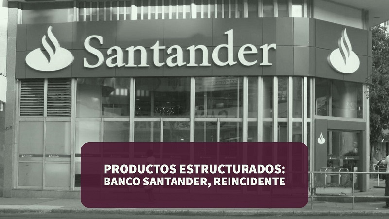 Productos Estructurados Banco Popular