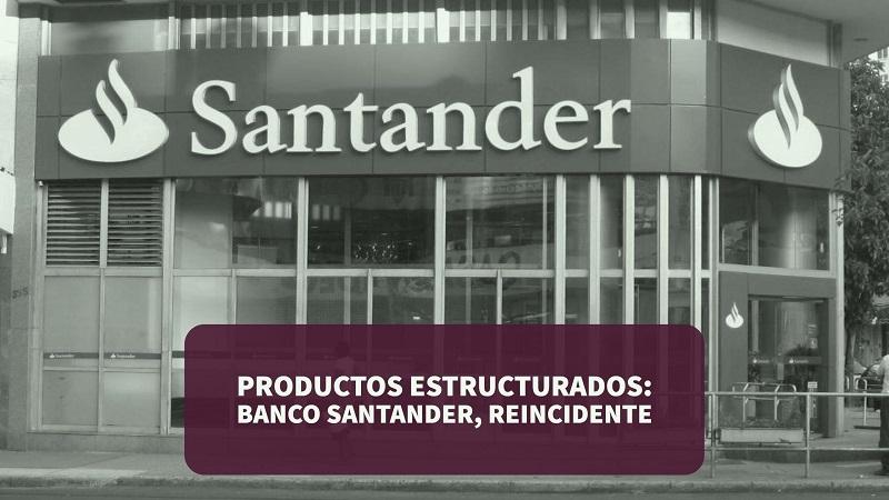 Productos Estructurados Banco Popular