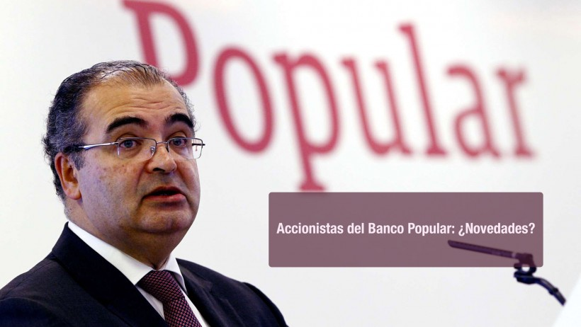 accionistas-del-banco-popular