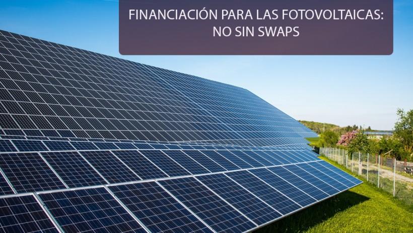 swaps-fotovoltaicos-2