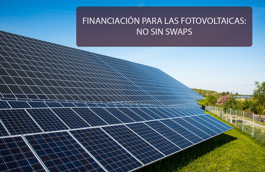 abogados swap, defensa swap