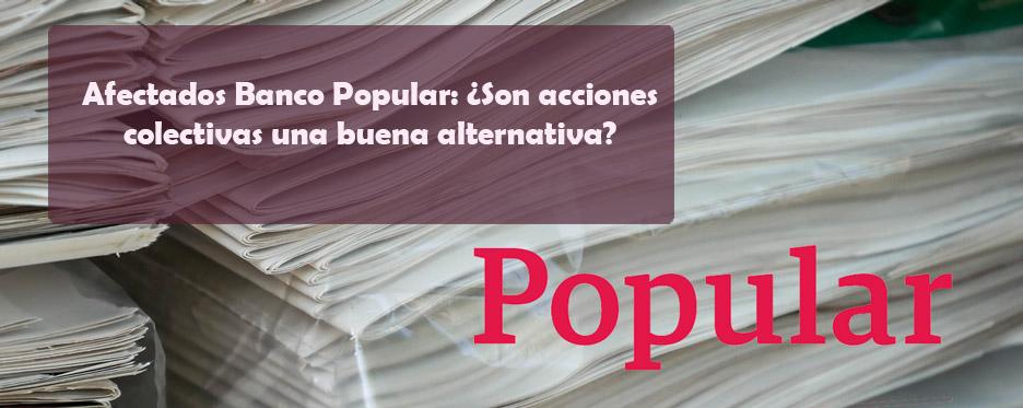 afectados-banco-popular-2