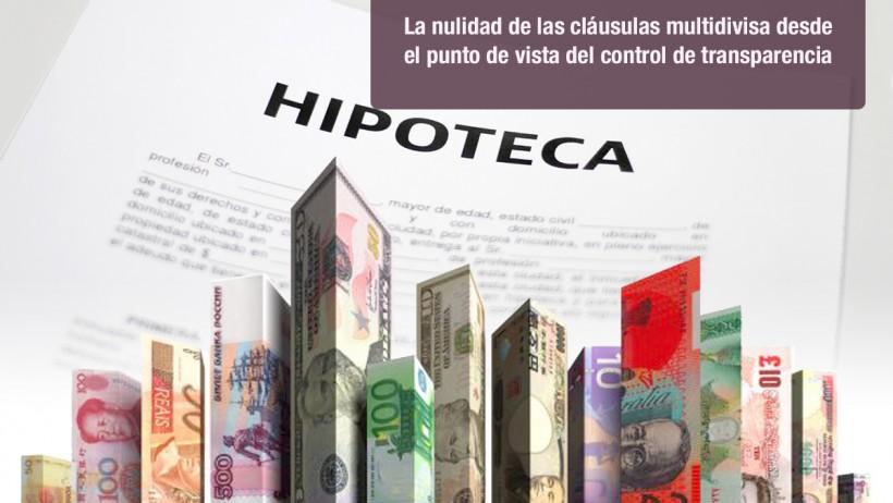 defensa-legal-hipotecas-multidivisa