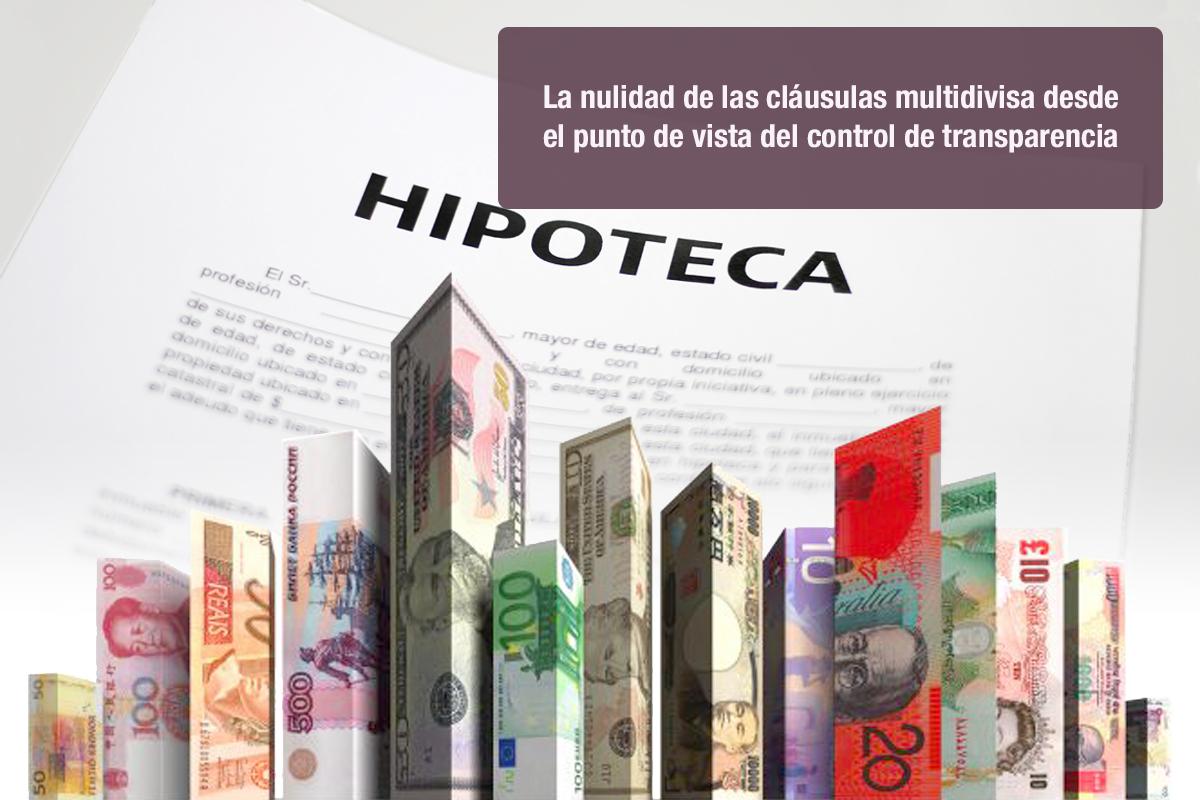 defensa legal hipotecas multidivisa